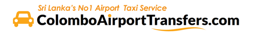 ColomboAirportTransfers.com